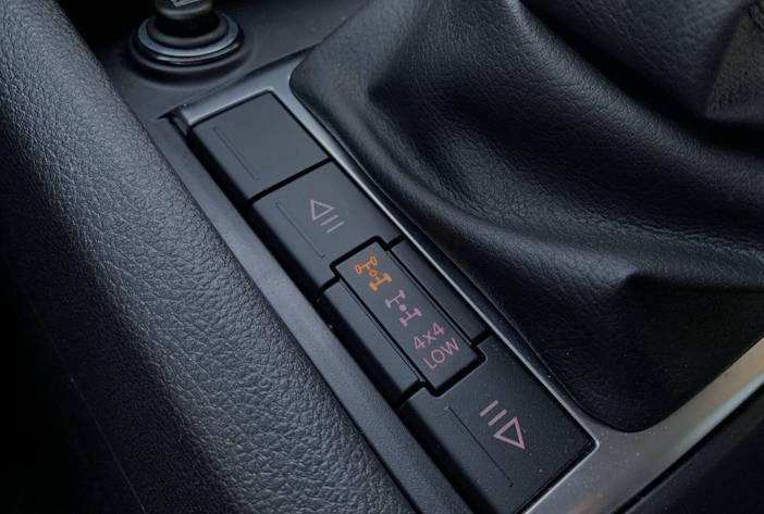 VolkswagenAmarokUsadaPosadas23