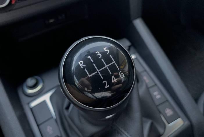 VolkswagenAmarokUsadaPosadas25