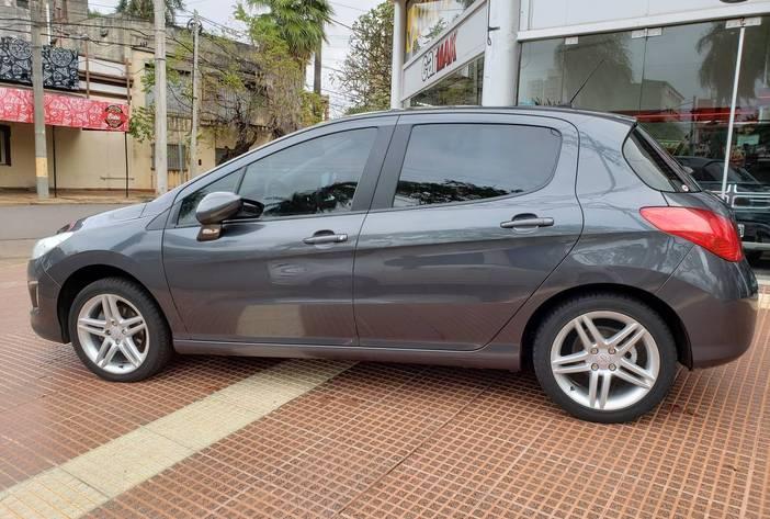 Peugeot308felineusadoposadasmisionesconcesionariacarmak2