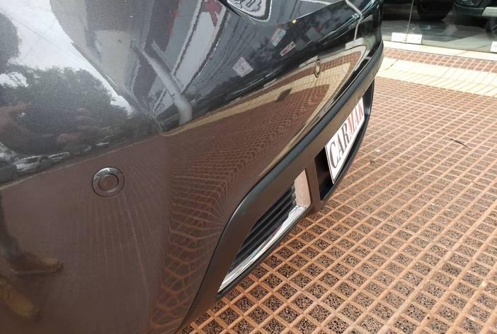 Peugeot308felineusadoposadasmisionesconcesionariacarmak8