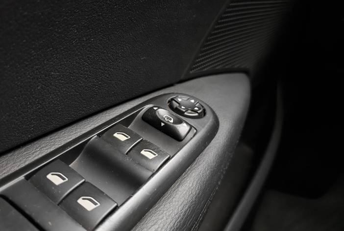 Peugeot308felineusadoposadasmisionesconcesionariacarmak16