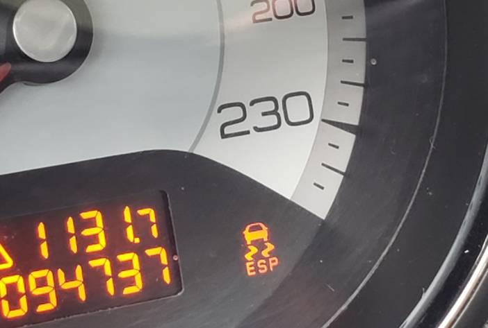 Peugeot308felineusadoposadasmisionesconcesionariacarmak22
