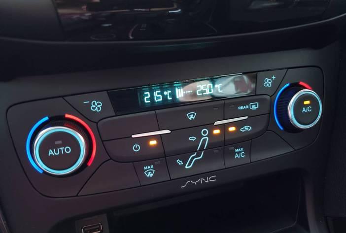 FordFocusautomaticotitaniumagenciadeautosposadas20