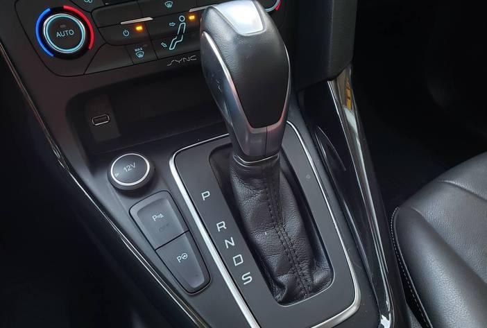 FordFocusautomaticotitaniumagenciadeautosposadas22