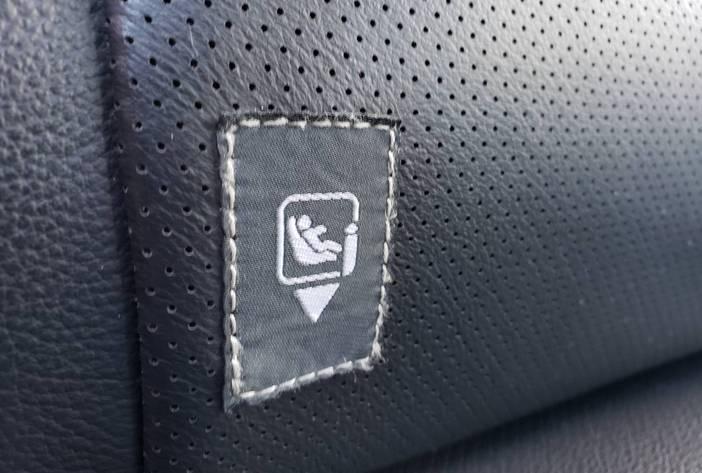 Toyotacorollasegautomaticousadoposadasmisionescarmak14