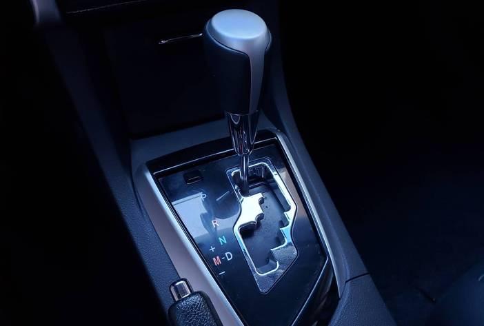 Toyotacorollasegautomaticousadoposadasmisionescarmak21