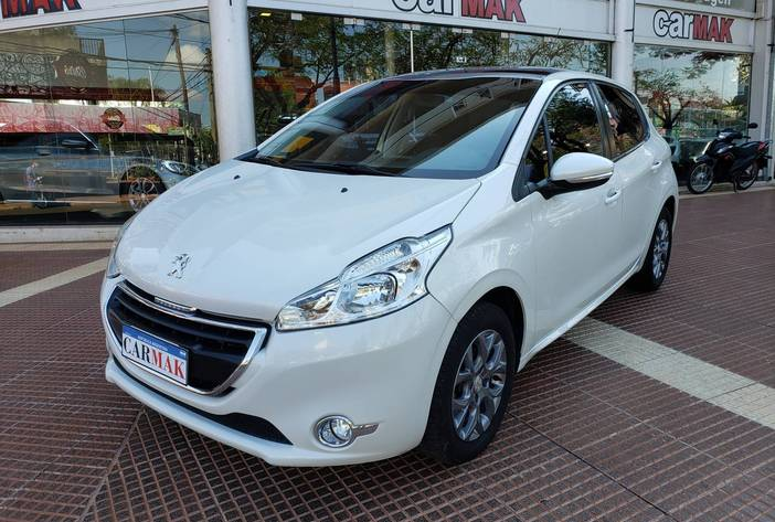 Peugeot208usadosposadasmisionescarmak2