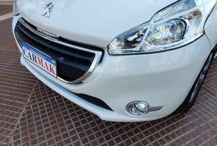 Peugeot208usadosposadasmisionescarmak8