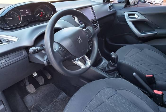 Peugeot208usadosposadasmisionescarmak10