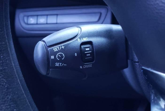Peugeot208usadosposadasmisionescarmak23
