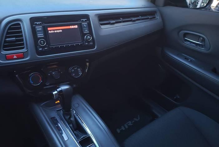 HondaHRVUsadaAutomaticaposadasmisiones14