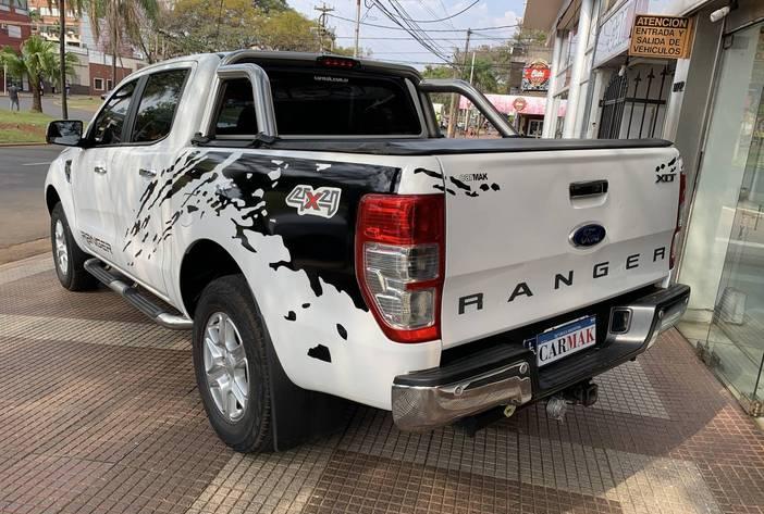 FordRangerXLTposadas5