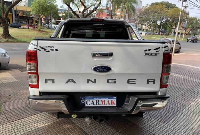 FordRangerXLTposadas6