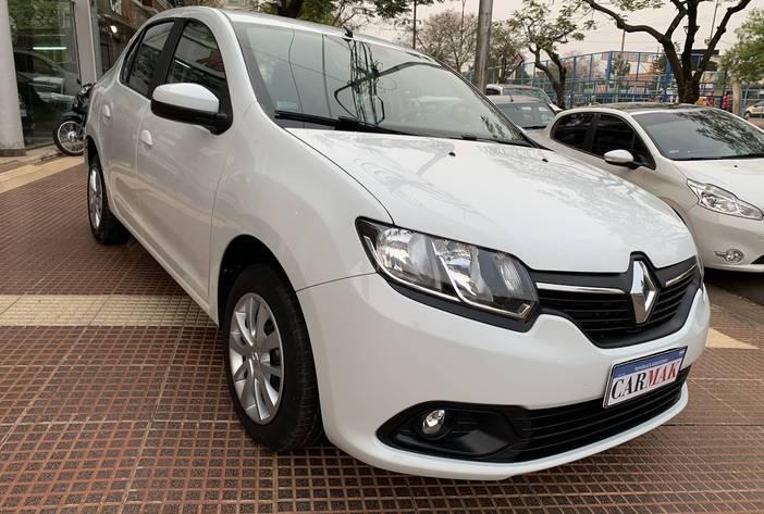 RenaultLoganUsadoPosadas1