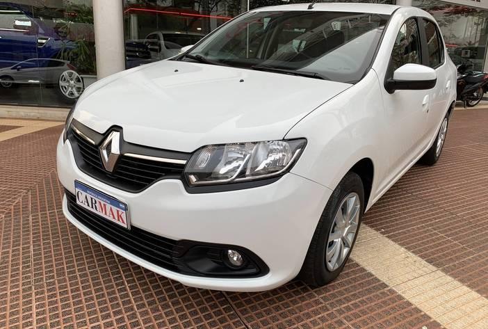 RenaultLoganUsadoPosadas3