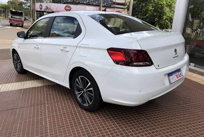 Peugeot3015