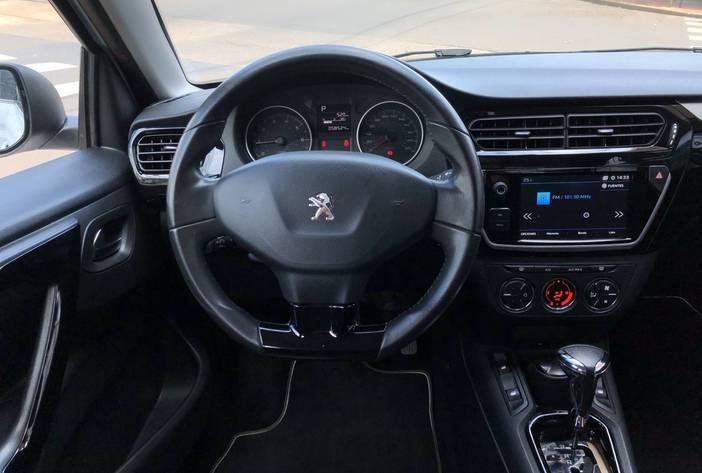Peugeot30115