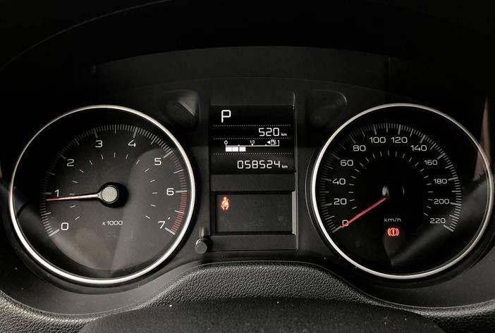 Peugeot30118