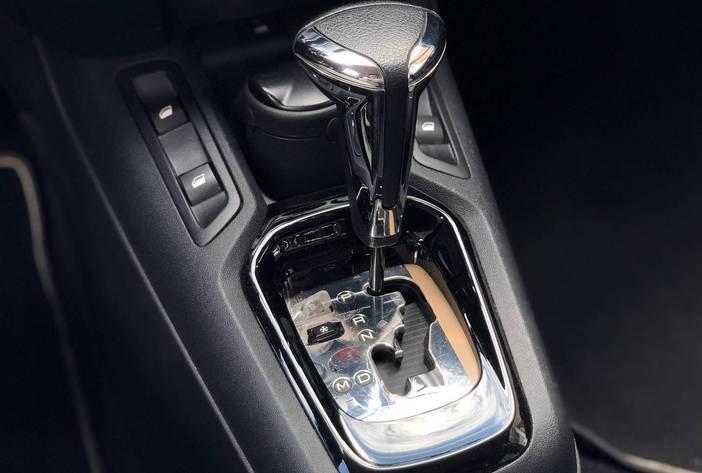 Peugeot30119