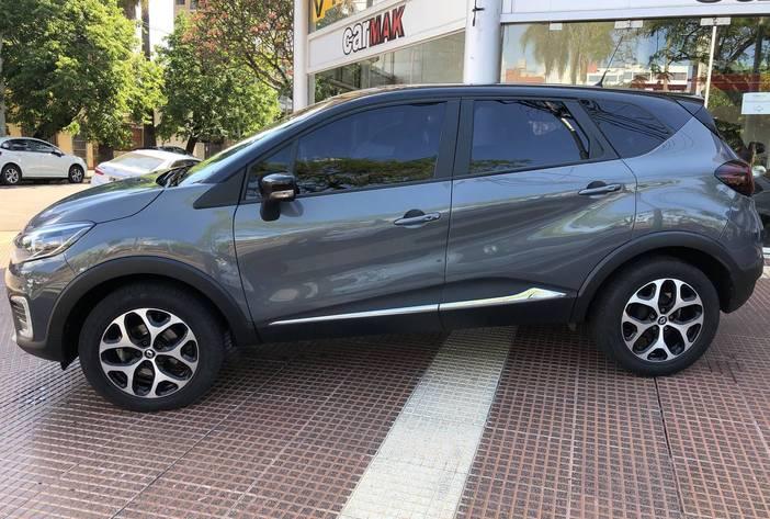 RenaultCaptur4