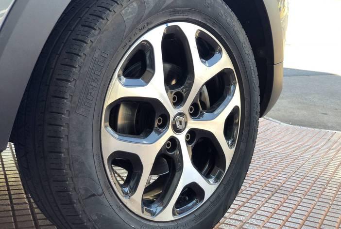 RenaultCaptur9