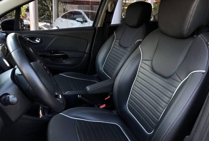 RenaultCaptur11