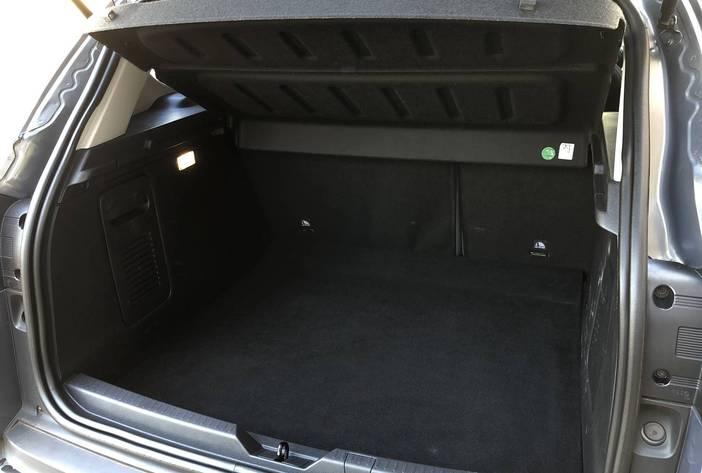 RenaultCaptur13