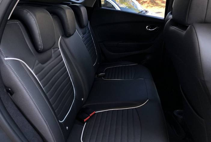 RenaultCaptur14