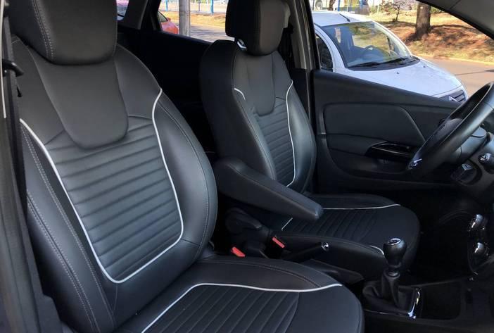 RenaultCaptur15
