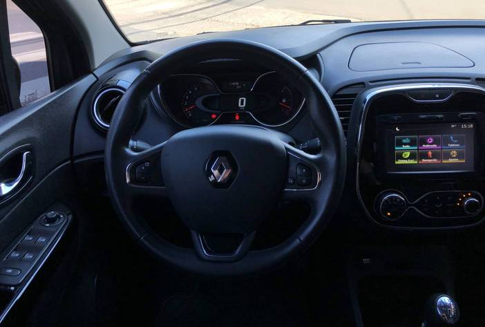 RenaultCaptur16