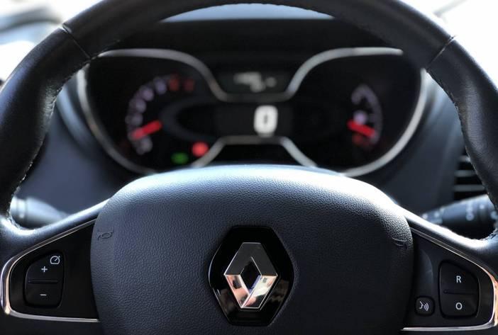 RenaultCaptur22