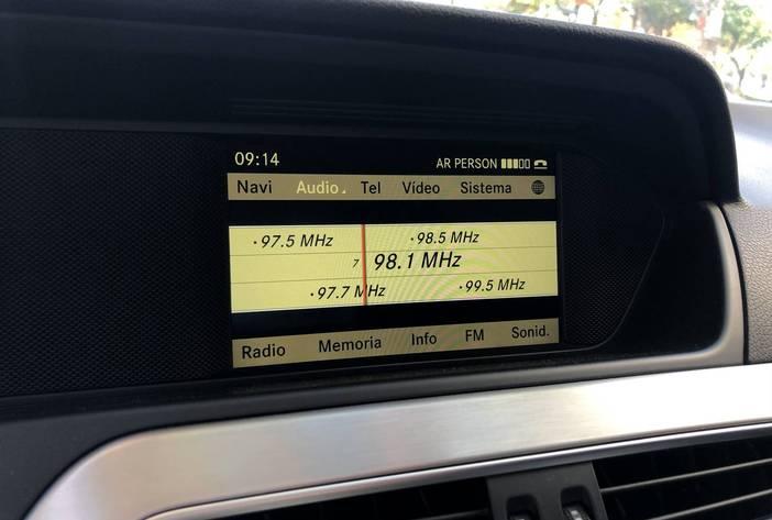 MercedesBenzC22016