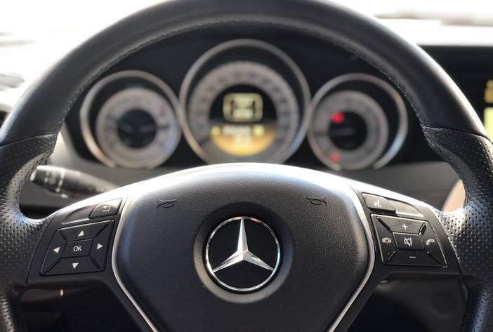 MercedesBenzC22021