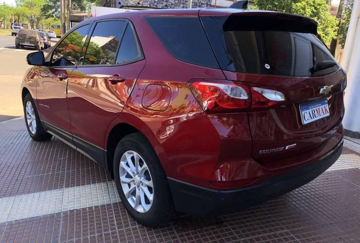ChevroletEquinox5