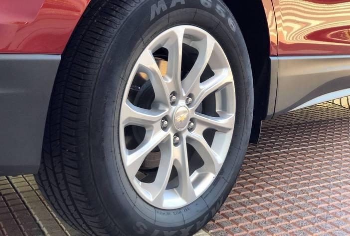 ChevroletEquinox9