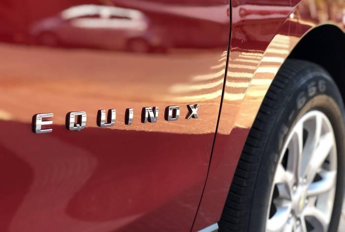 ChevroletEquinox15