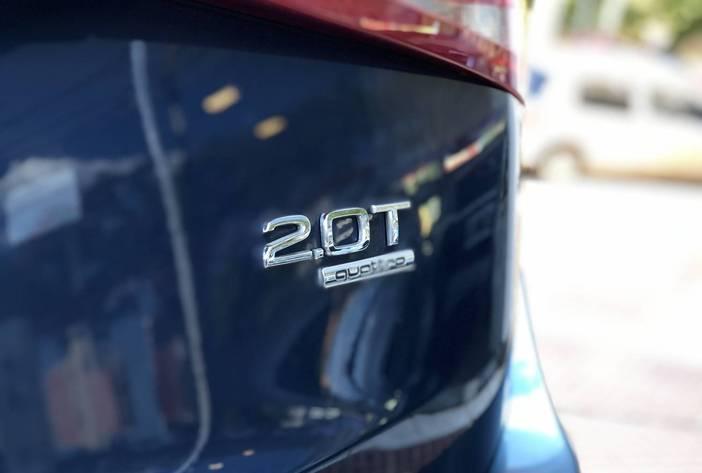 AudiQ510