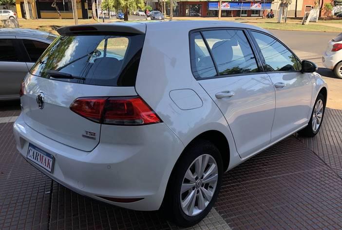 VolkswagenGolf7