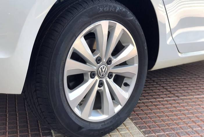 VolkswagenGolf9
