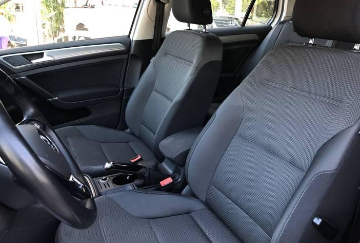 VolkswagenGolf10
