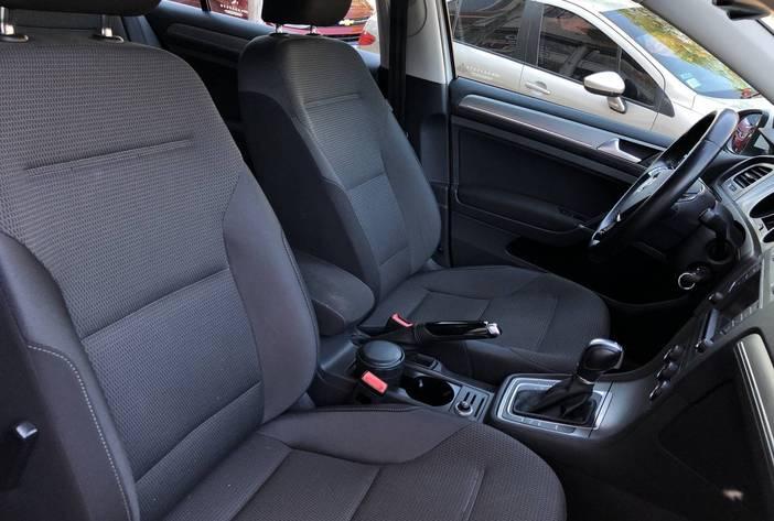 VolkswagenGolf14