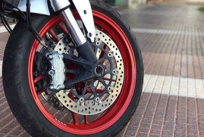 DucattiMonster821MotosUsadasCarmak7
