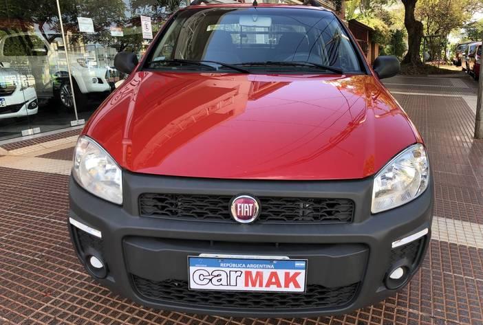 FiatStradaWorkingAutosUsadosPosadasCarmak2