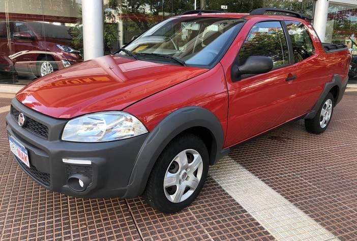 FiatStradaWorkingAutosUsadosPosadasCarmak3
