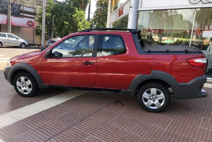 FiatStradaWorkingAutosUsadosPosadasCarmak4