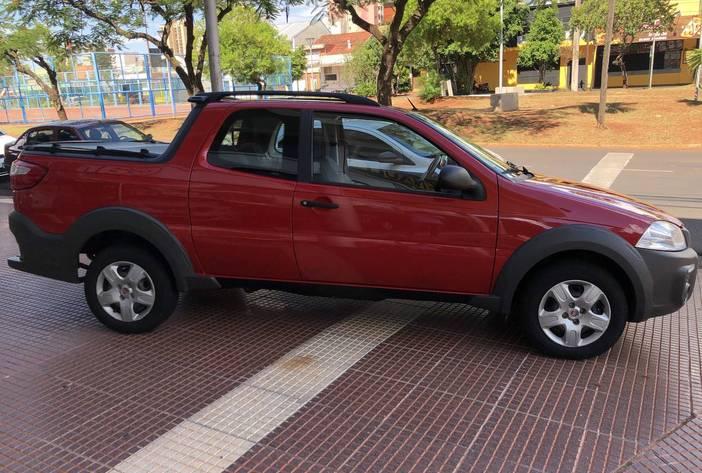 FiatStradaWorkingAutosUsadosPosadasCarmak6