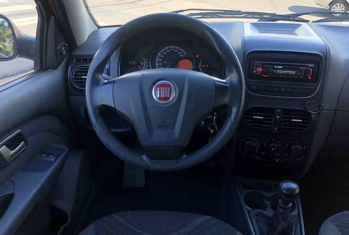 FiatStradaWorkingAutosUsadosPosadasCarmak13