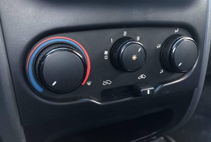 FiatStradaWorkingAutosUsadosPosadasCarmak15