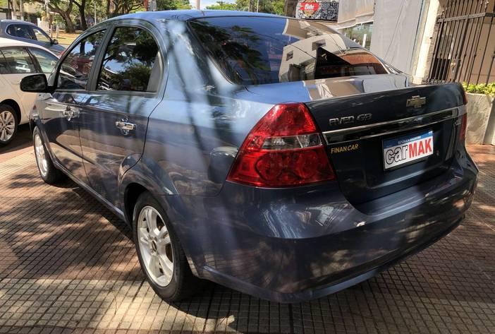 ChevroletAveoAutosUsadosPosadasCarmak5