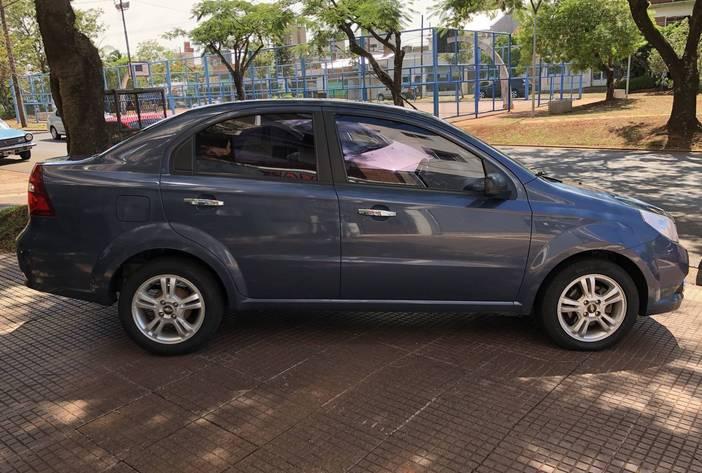 ChevroletAveoAutosUsadosPosadasCarmak8